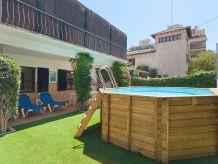 Villa Villa Can Pastilla