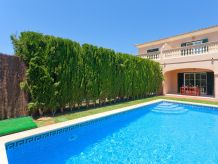 Villa Villa Maioris