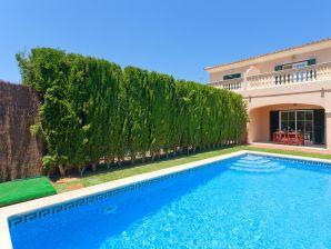 Villa Maioris