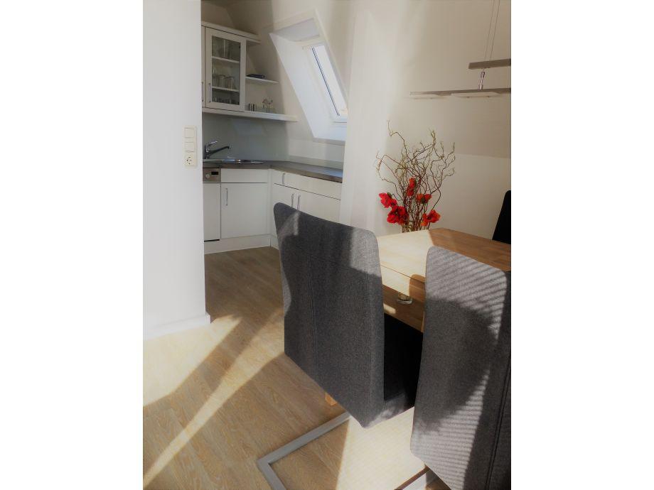 ferienwohnung maisonettewohnung wiesenweg timmendorfer strand l becker bucht frau patricia. Black Bedroom Furniture Sets. Home Design Ideas