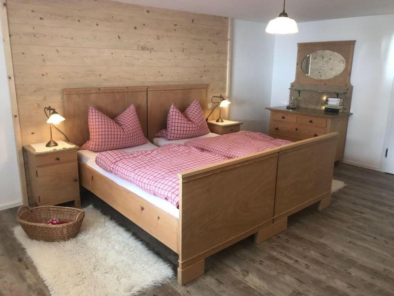 Kräuterhof-Ferienwohnung
