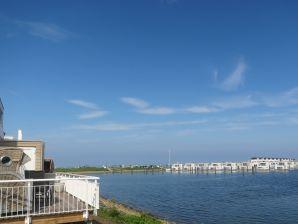 Ferienhaus Hafenzeit