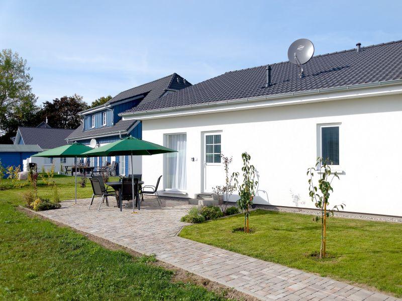 Ferienhaus Pius