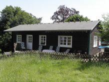 Ferienhaus Ferienhaus Buchwiese