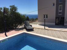 Ferienwohnung Chiara- Villa Barbara