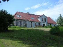 Landhaus Fiebigershof