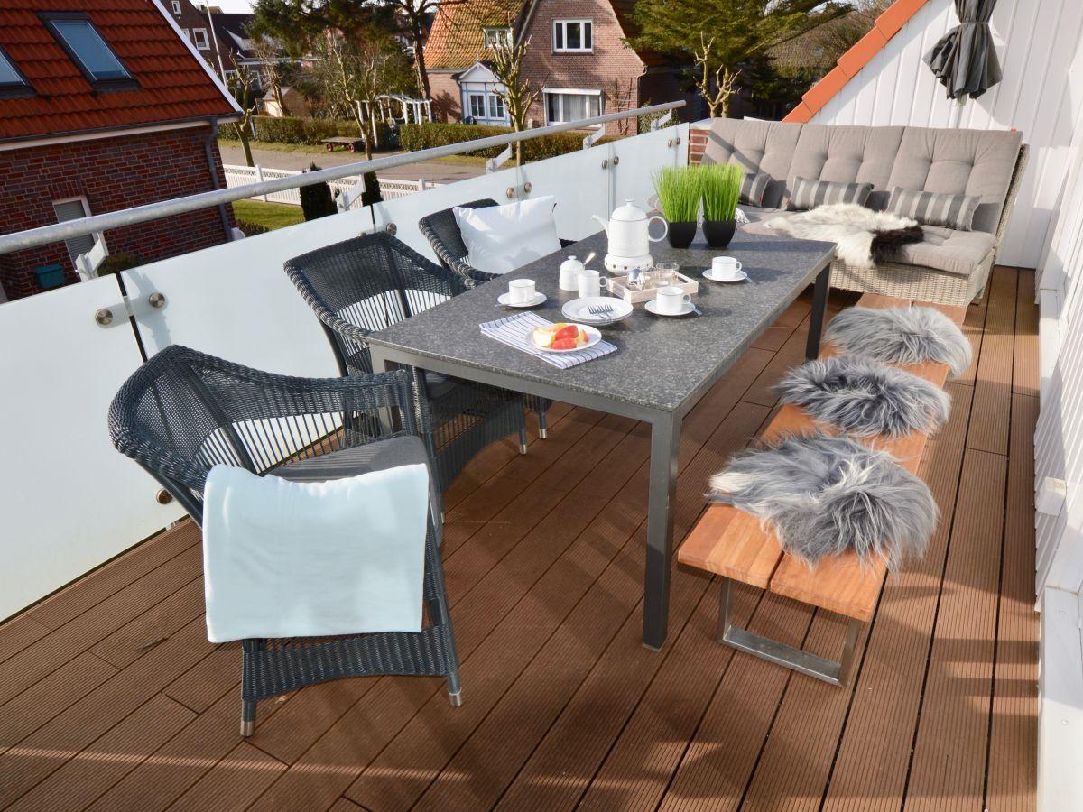 Weber Outdoor Küche Otto : Ferienwohnung sonnenperle langeoog firma otto boekhoff herr