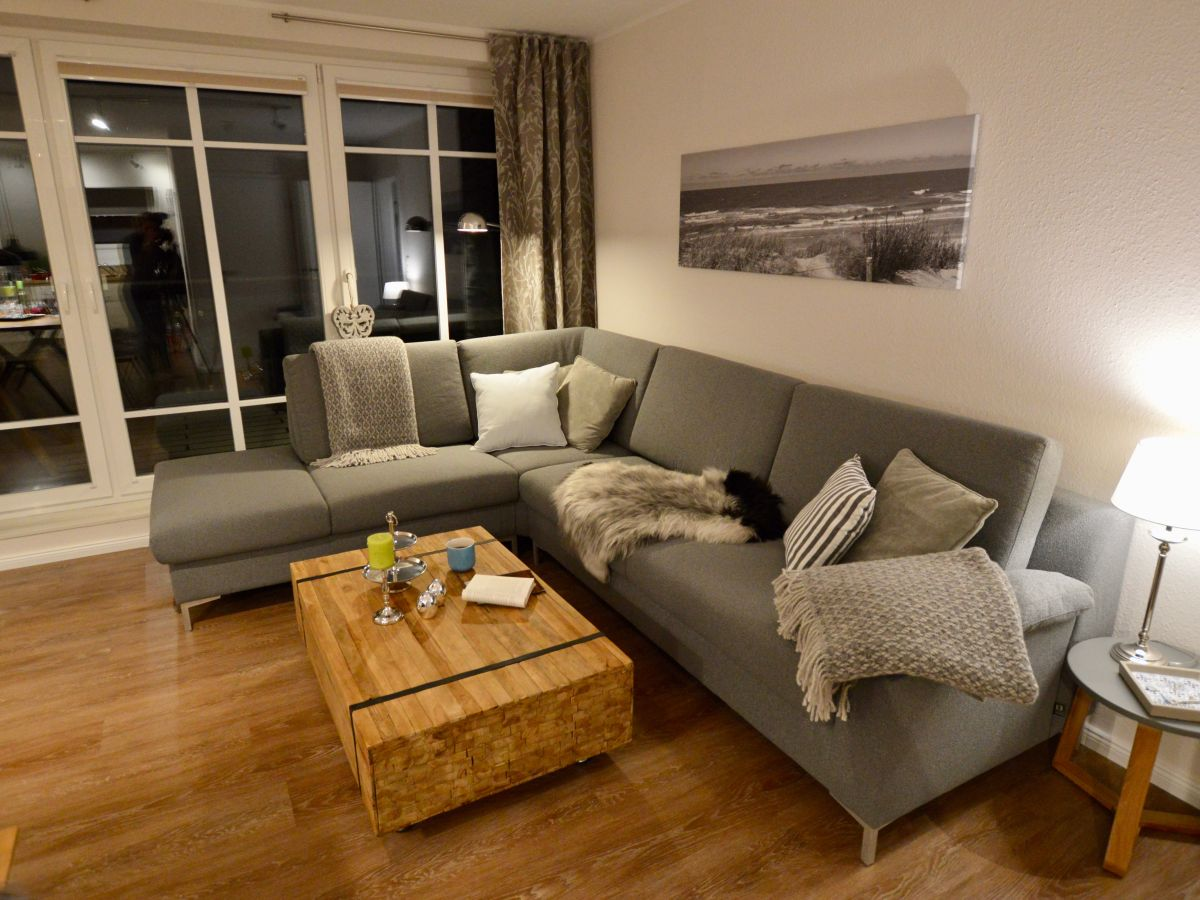 ferienwohnung sonnenperle langeoog firma otto boekhoff herr otto boekhoff. Black Bedroom Furniture Sets. Home Design Ideas