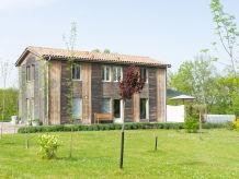 Ferienhaus Les Terrasses