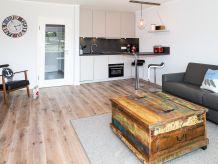 Ferienwohnung Exklusives 1 -raum -apartment