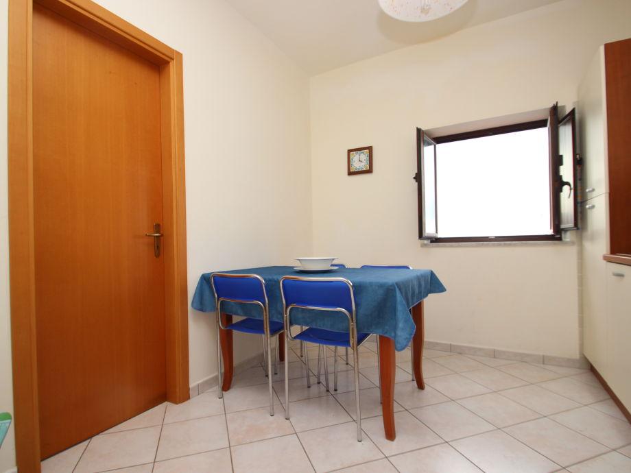 ferienwohnung casa mare blu sizilien firma rosalba. Black Bedroom Furniture Sets. Home Design Ideas