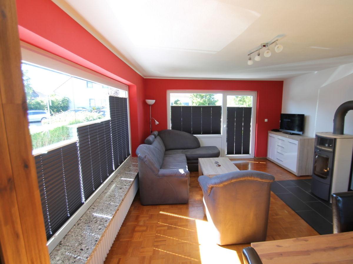 ferienhaus 1620 strandhaus am kurpark ostsee dahme firma ingrid baecker ferienhaus und. Black Bedroom Furniture Sets. Home Design Ideas
