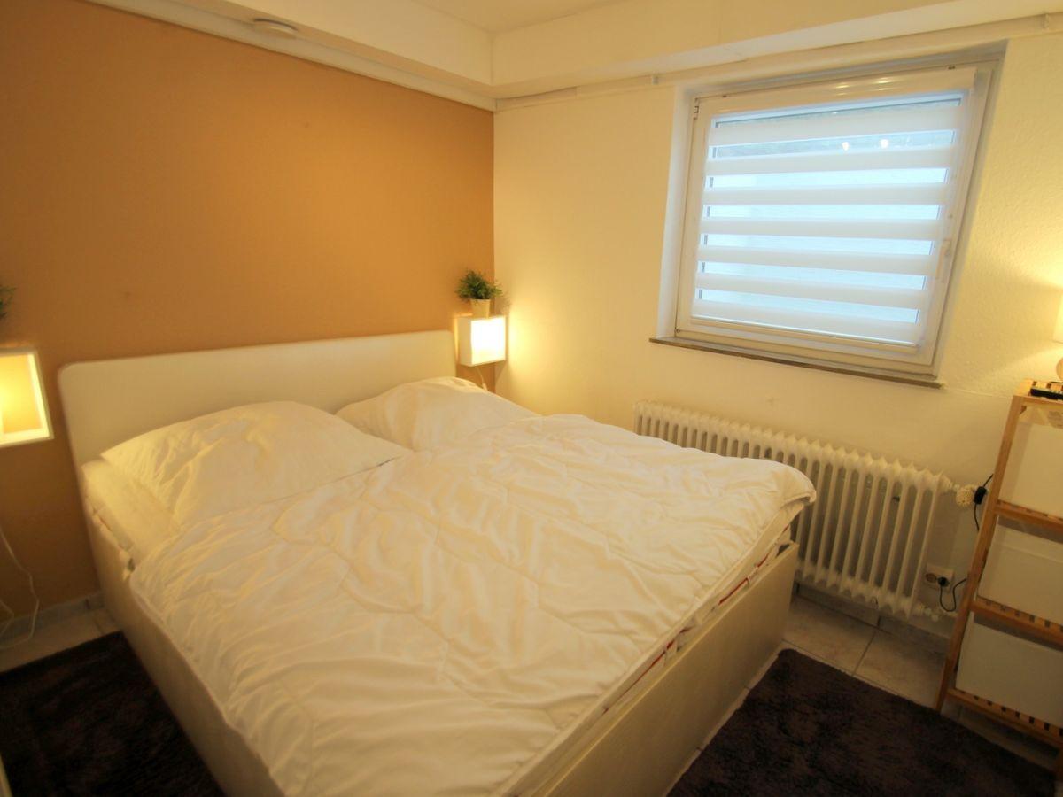ferienwohnung 1651 moin moin 1 ostsee dahme firma ingrid baecker ferienhaus und immobilien. Black Bedroom Furniture Sets. Home Design Ideas