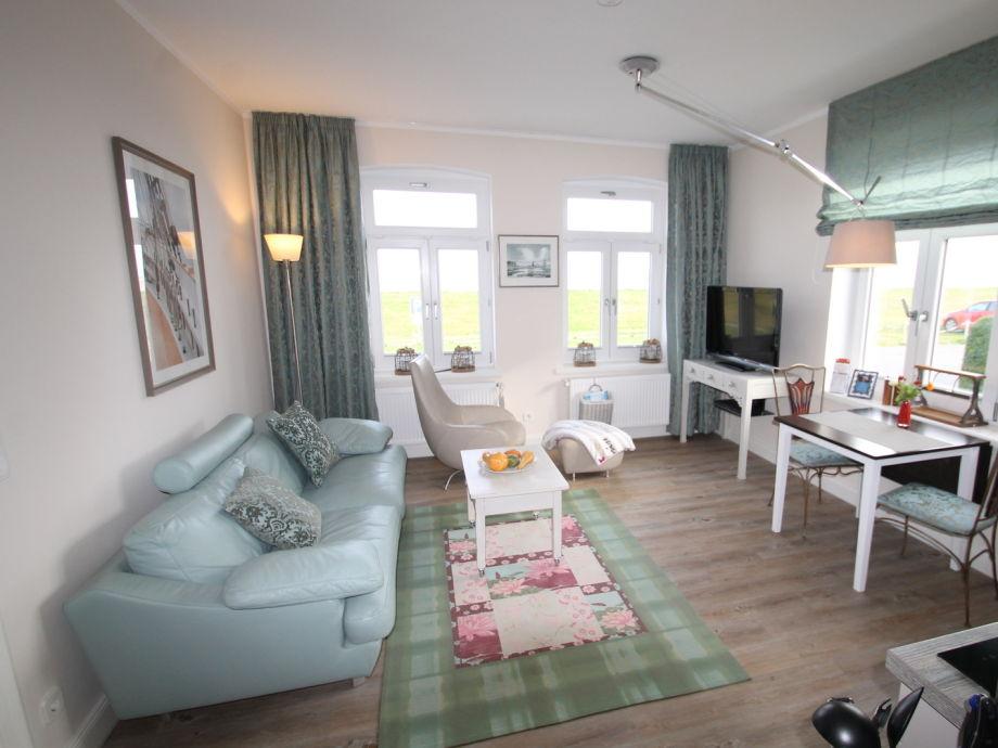 ferienwohnung 5300 haus am meer ostsee dahme firma ingrid baecker ferienhaus und. Black Bedroom Furniture Sets. Home Design Ideas