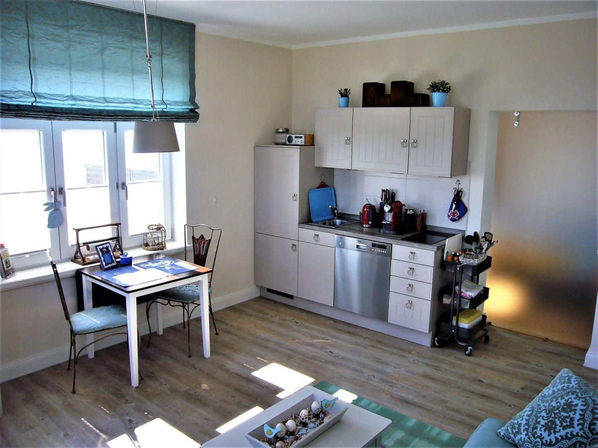 ferienwohnung 5300 haus am meer dahme firma ingrid baecker ferienhaus und immobilien gmbh. Black Bedroom Furniture Sets. Home Design Ideas