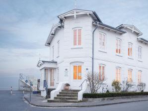 Ferienhaus 5400 - Villa Seestern