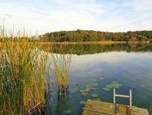 Ferienwohnung Am Rittermannshagener See