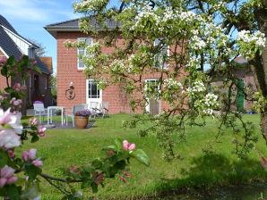 Ferienwohnung Kirschhof