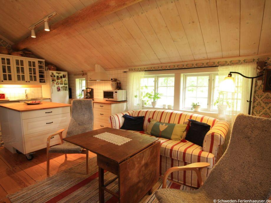 ferienhaus h rbr ten sm land schweden firma schweden ferienh user teil der trahogo gmbh. Black Bedroom Furniture Sets. Home Design Ideas