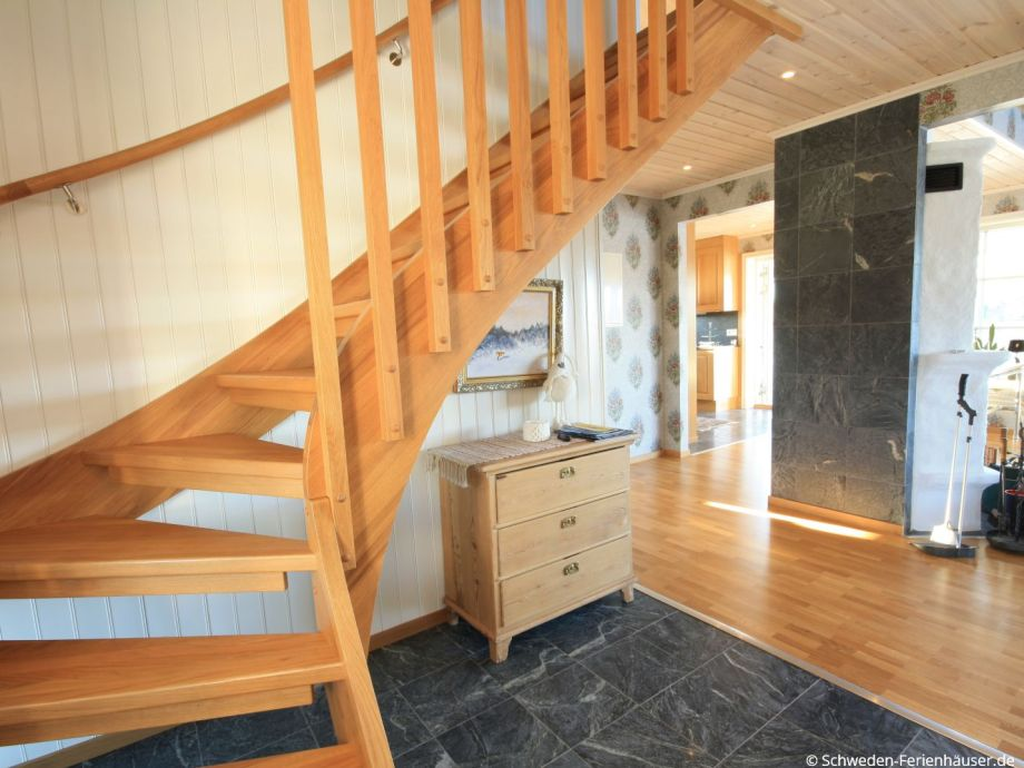 ferienhaus sj torpet sm land schweden firma schweden ferienh user teil der trahogo gmbh. Black Bedroom Furniture Sets. Home Design Ideas