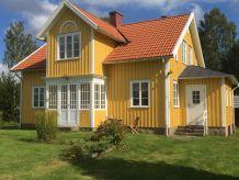 Ferienhaus Mats
