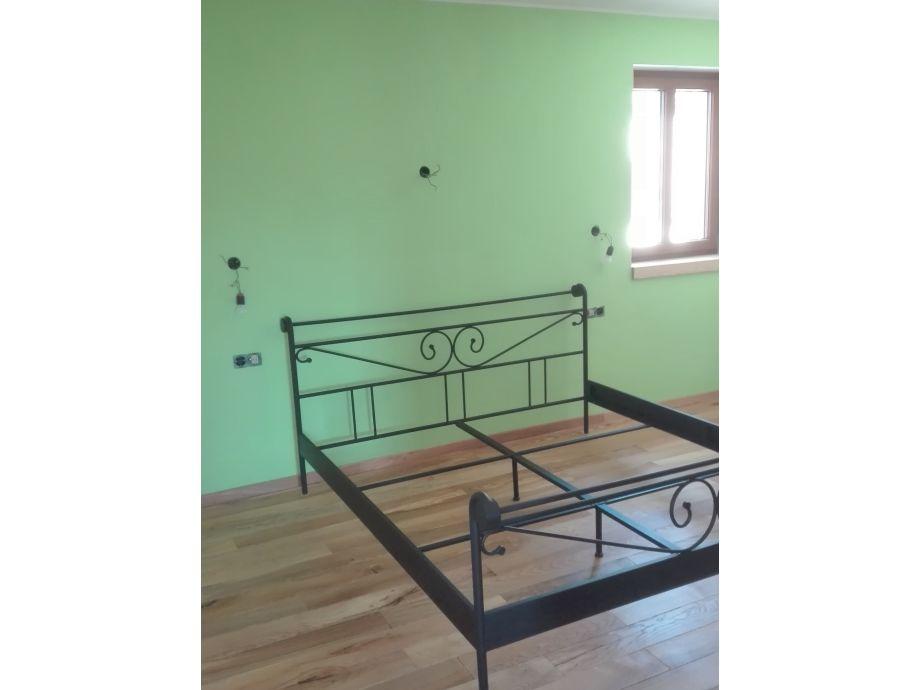 ferienwohnung klickerterhof mosel ferienland cochem frau josette ternes. Black Bedroom Furniture Sets. Home Design Ideas
