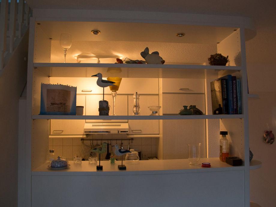 ferienwohnung strandschwalbe sch nberger strand. Black Bedroom Furniture Sets. Home Design Ideas