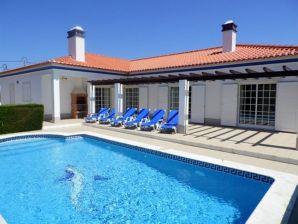 Holiday house Casa MINA