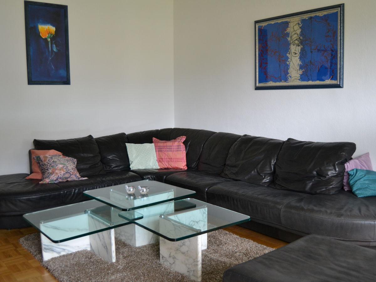 ferienwohnung am ehrenmal mosel saarburg frau elke heiming. Black Bedroom Furniture Sets. Home Design Ideas