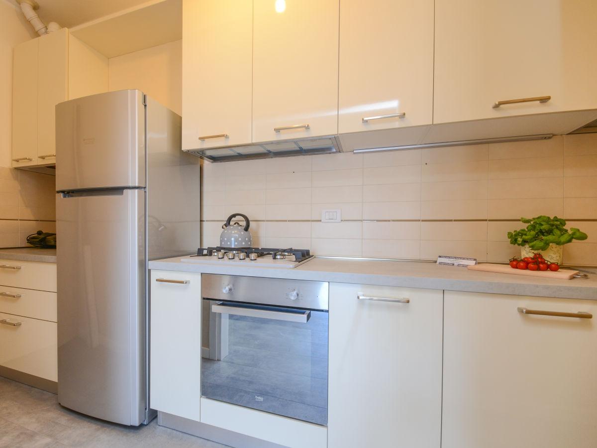 ferienwohnung mygardaholiday brenzone 1 gardasee. Black Bedroom Furniture Sets. Home Design Ideas