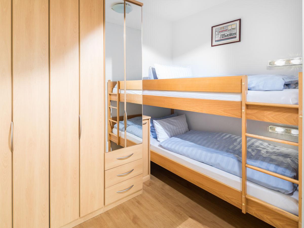 ferienwohnung freesenpark whg 02 ostfriesische inseln. Black Bedroom Furniture Sets. Home Design Ideas