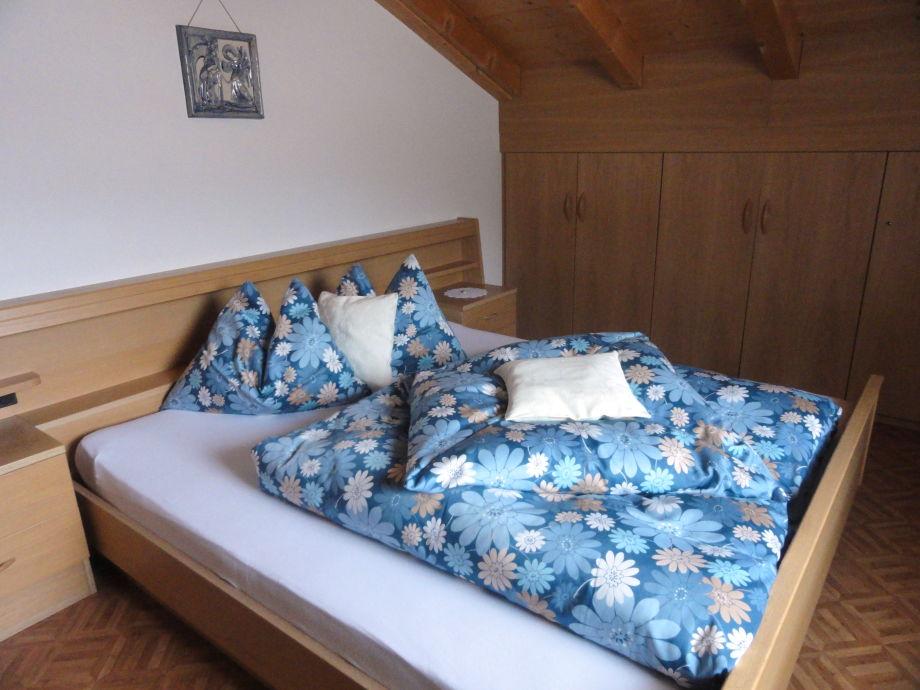Apartment Dolores - Ihr Urlaubsziel in Wolkenstein, Grödnertal ...