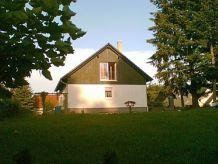 Ferienhaus Ferienidyll Heike