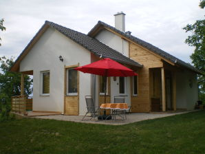 Holiday cottage Marit haz