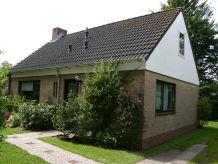 Ferienwohnung Oosterpark 47