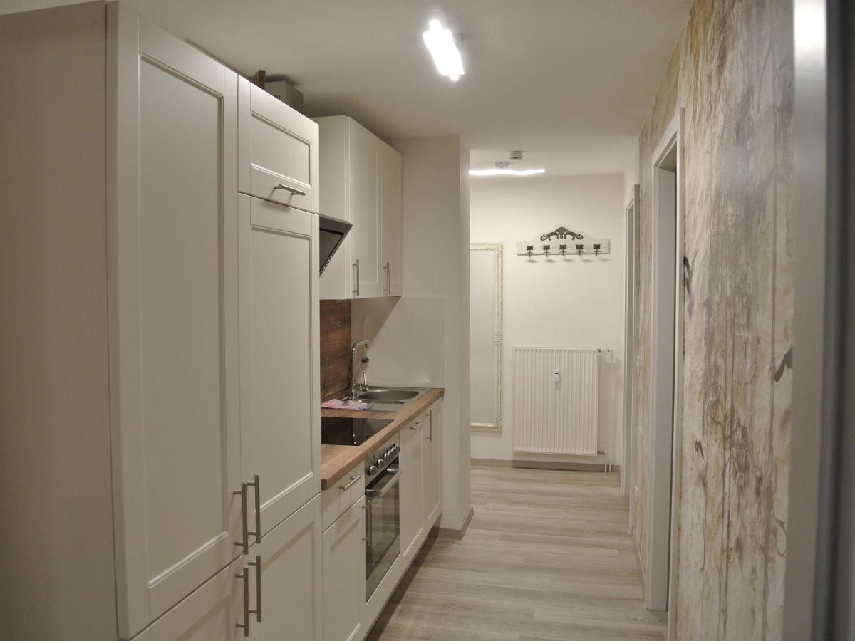 ferienwohnung seensucht direkt an der m ritz mecklenburgische seenplatte m ritz firma k k. Black Bedroom Furniture Sets. Home Design Ideas