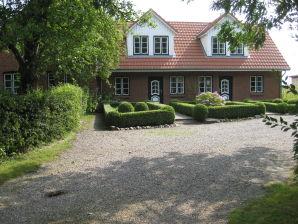 Ferienhaus Bobeck