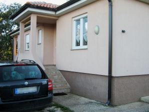 Ferienhaus Villa Rosie