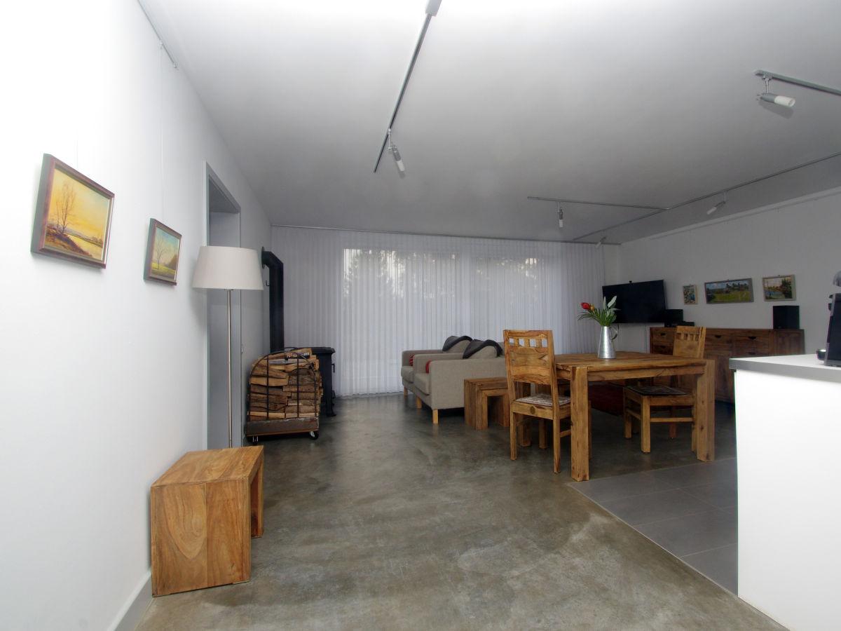 Ferienwohnung im Haus Ingrid Bastorf Kühlungsborn Rerik