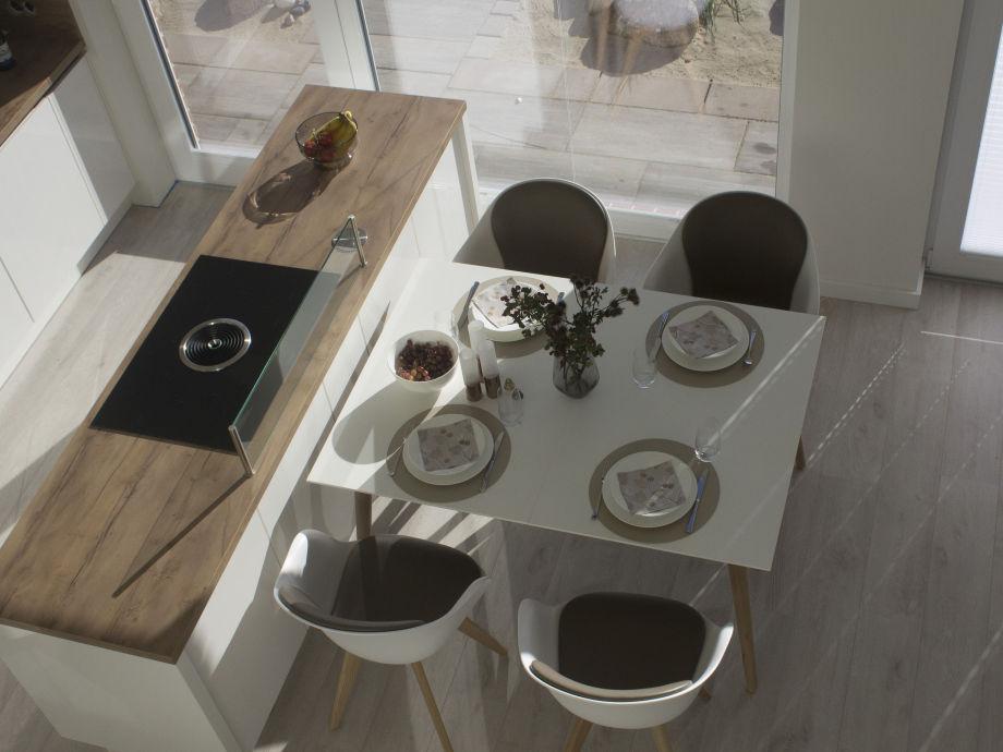 ferienhaus lichtspiel ostsee kieler bucht familie hagen und petra bauer. Black Bedroom Furniture Sets. Home Design Ideas