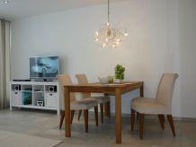 Ferienwohnung Residenz Naturdüne Wohnung 4