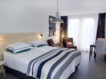 Apartment Studio-Vrij