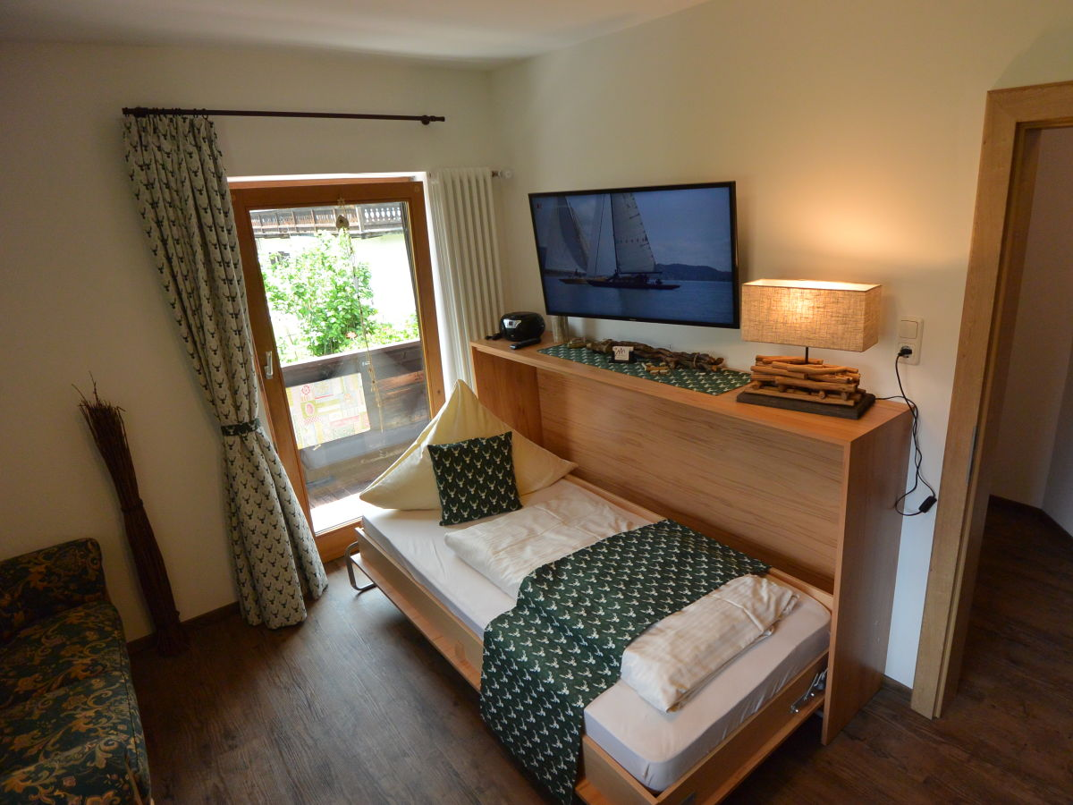 ferienwohnung edelraute 2 alpenwelt karwendel firma mm ferienwohnungen herr michael liebl. Black Bedroom Furniture Sets. Home Design Ideas