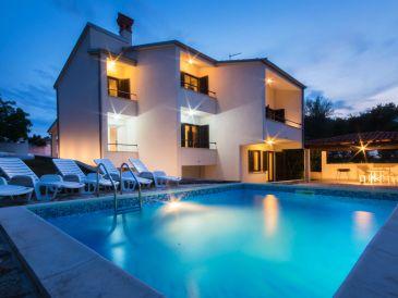 Villa Loredana