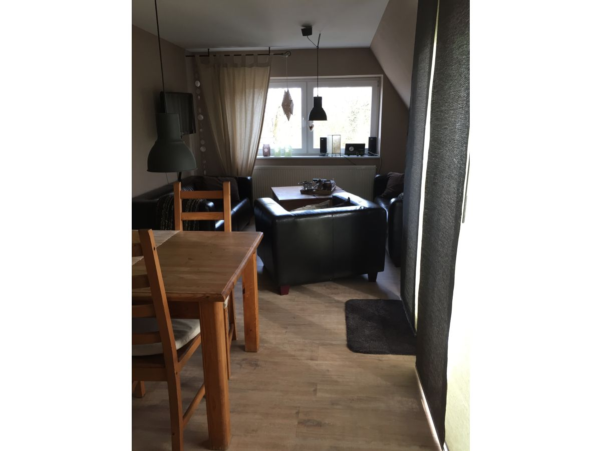 makareinis ferienwohnung herr jens makareinis. Black Bedroom Furniture Sets. Home Design Ideas