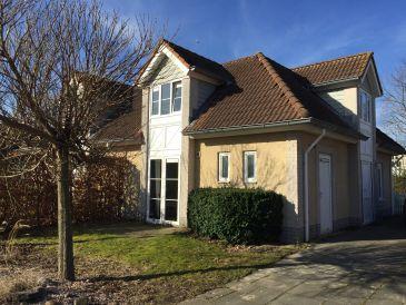 Holiday house Banjaard Veersegat