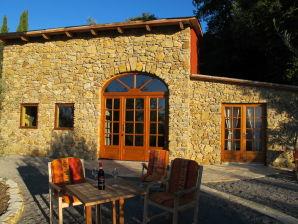 Landhaus Casa Monte Felice