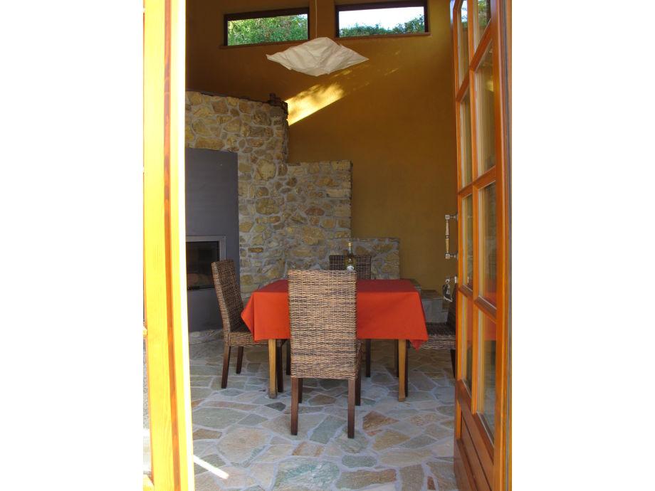 landhaus casa monte felice frau judith r dinger. Black Bedroom Furniture Sets. Home Design Ideas