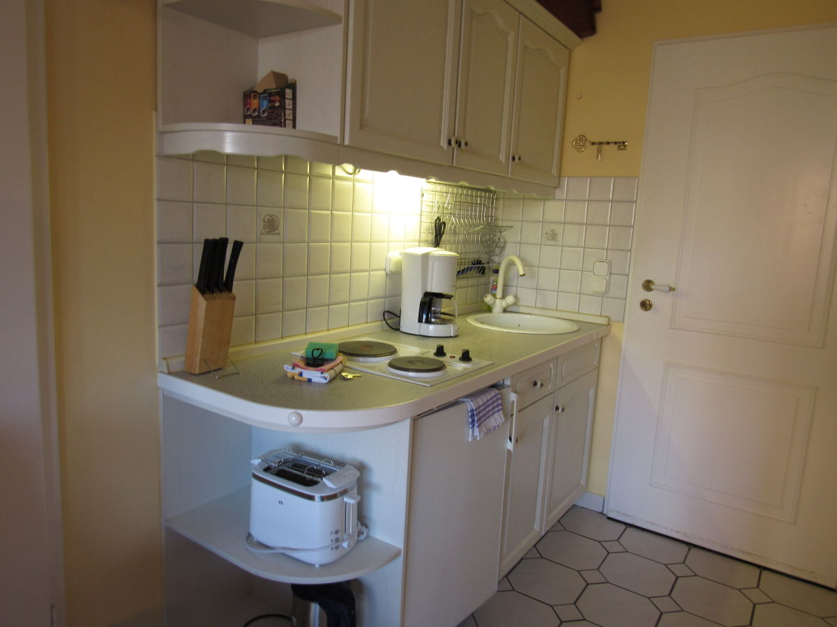 apartment 2 im huus waterkant wittd n firma familie riemann familie thore edyta riemann. Black Bedroom Furniture Sets. Home Design Ideas