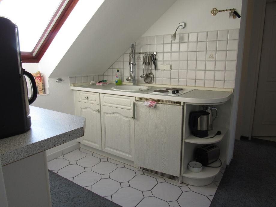 Eingangsbereich Mit Pantry Küche